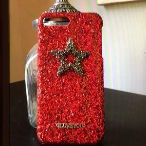 Accessories - Brand new!fits iPhone 7plus 8 plus